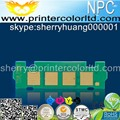 Toner chip 106R03621 for Xerox 3335 3345 laserjet chip