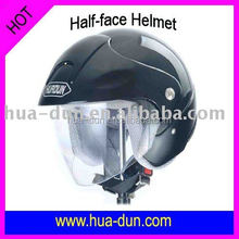 Good Quality with DOT Approved Made in China Open Face Motocross Helmet