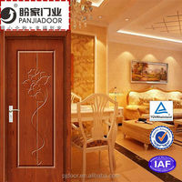 teak wooden door frames designs-wpj-14-275