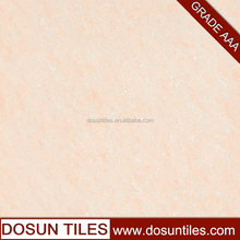 crystal series ,polished porcelain floor tiles ,JL0606
