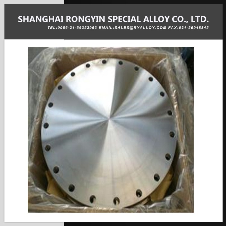High Strength High Quality carbon steel a105n flanges lapped/lap joint flange