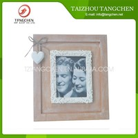 Excellent Quality Popular Good Quality mirrored picture frame