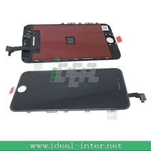 for iphone repare parts , factory price for iphone 6 screens for sale in bulk