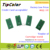 Factory wholesale reset chips for primera lx900 toner cartridge chip