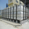dringking water storage tank for sale/Agricultural Irrigation Tanks.