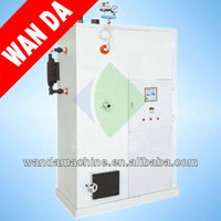 Hot selling full-automatic biomass steam generator with lowr price