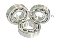 Bearing 6000 ,6001,6002,6003,6004,6005,6006,6008,6009,low price,high speed
