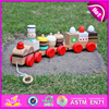 2016 top fashion wooden mini truck toy for kid W05B059-8