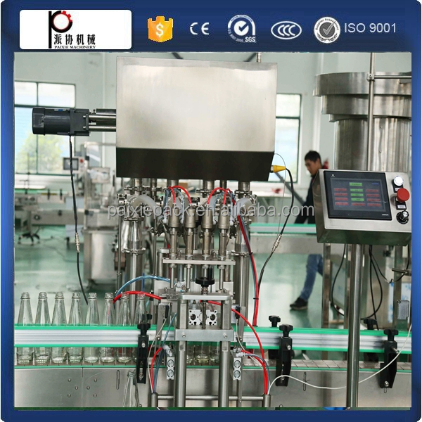 CE ISO9001 factory hot sale hot sale mayonnaise packing machinery fruit jam packing machine with automatic grade