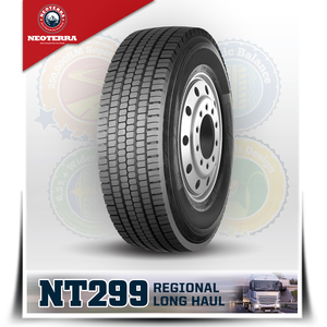 airless tires for sale 11r22.5 distributors