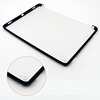 Wholesale Colorful TPU +PC Ultra Thin Slim Shell 9.7 inch Case Back Cover for iPad Pro 9.7""