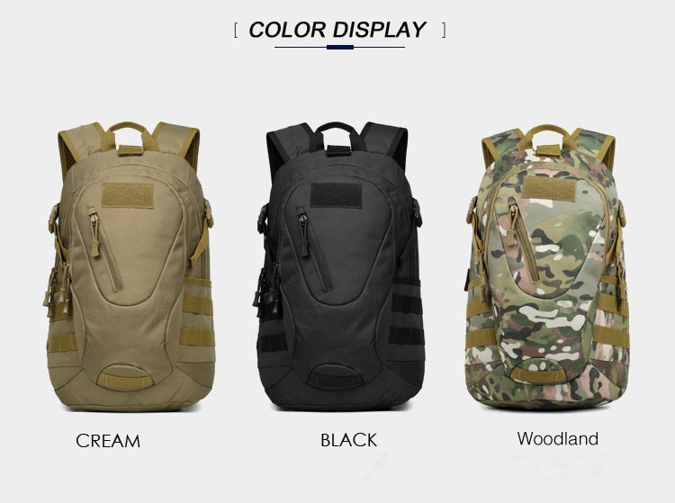 color backpack.jpg