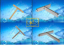 T Bar Suspended Flat Ceiling T Grid for PVC Gypsum Board