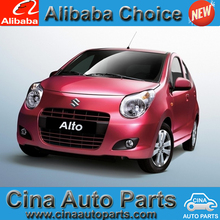 changan parts alto 7081 maruti suzuki alto 800 spare auto parts cs35 accessories mini truck benni grand vitara 1.6 jimny swift