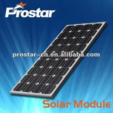 high quality 40 watt photovoltaic solar panel