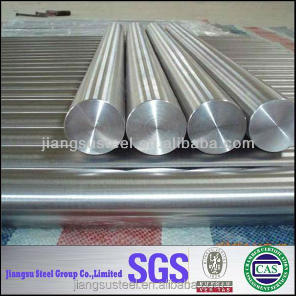 astm a276 stainless <strong>steel</strong> round bar 304 316 202 201 430 420 410