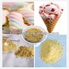 food grade nutrition gelatin powder/cow skin,bovine skin halal gelatin for marshmallow,icecream