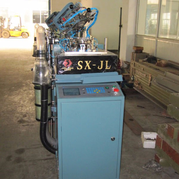 Factory Direct Supply Computerized Sock Knitting Machine