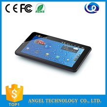 7 inch cheap phone call tablet micromax touch tablet with sim card