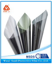 Best price of wholesale glass heat protection film