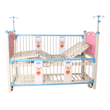 C61 OEM Service Pediatric Children Hospital Medical Bed With Factory Pirce