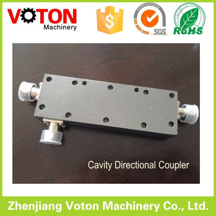 15dB RF bidirectional Coupler N female Coupler