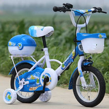 Wholesale best price children bicycle /12 inch kids bike / 2015 top quality cheap kids bicycle