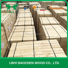 linyi supplier best price of Poplar LVL/LVB/pine LVL Scaffold Plank,LVB used for pallet packing scaffolding