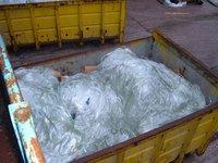 E-Glass Fiber Waste