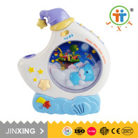 Alibaba Best Sellers Musical Baby Dream