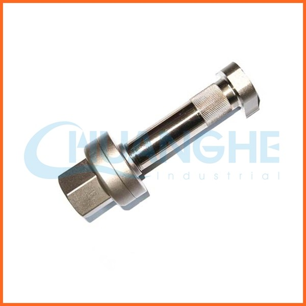 Chuanghe hot sale conical lug bolts