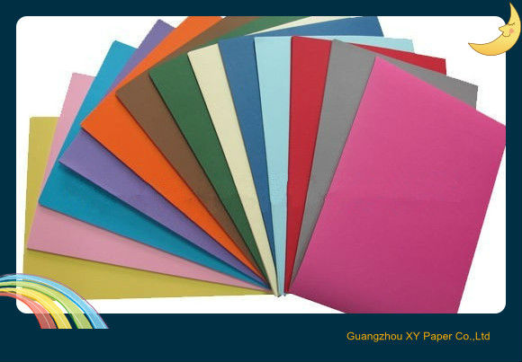 List Manufacturers of Colored Cardboard Sheets, Buy Colored ...