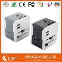 Best Choice! Customized Electrical Outlet Socket Extension Wire
