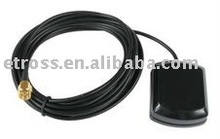 4.5 dBi GPS Antenna( with 3 meter cable wire)