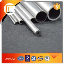 DIN C45 Carbon Steel Properties High Quality Seamless Round Steel Tubing