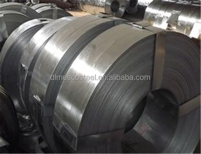 Dx51d z140 hot dipped galvanized steel coil steel strip G40 g90 Z275. ld rolled steel coil