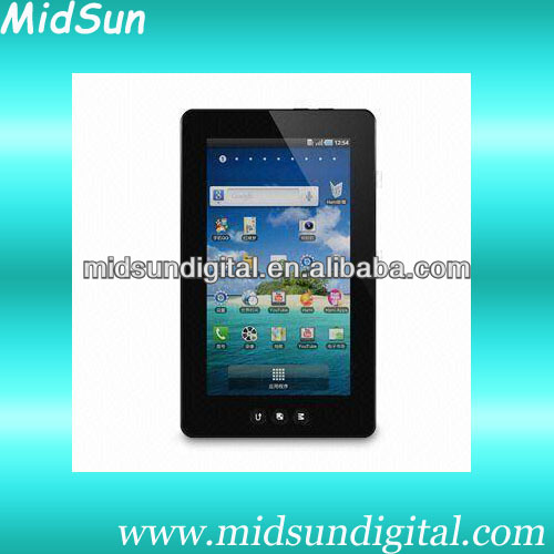 tablet pc,tablet pc without os,tablet pc digital tv