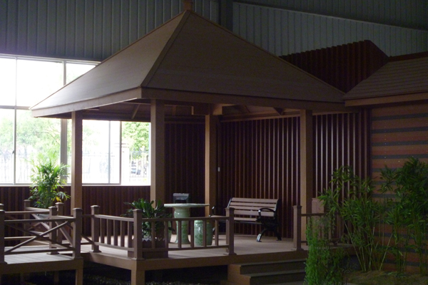 Online shopping pergola outdoor from China supplier