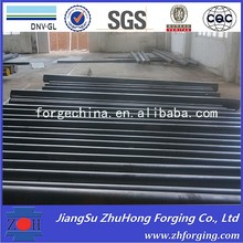 52100 / 1.3505 / SUJ2 / 100Cr6 / gcr15 bearing steel