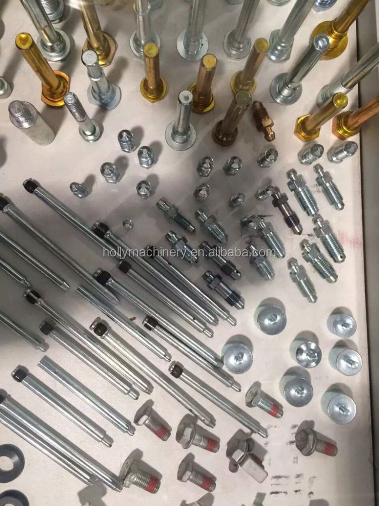 Custom manufacture 1090 cnc machining small parts metal carport frame parts