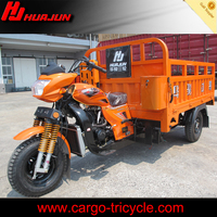motorcycle truck 3 wheel tricycle /tricycle parts, OEM quality, famous brand tricycle in China