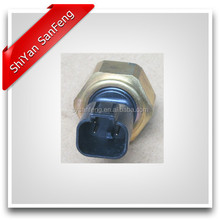 Sensor, Prs Temperature Oil 4921475