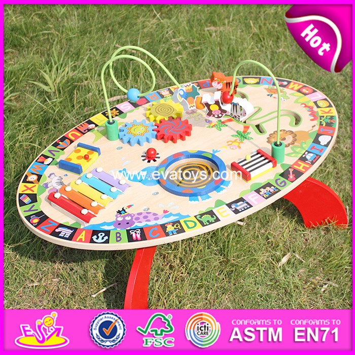 hot new products for 2017 wooden educational toy for children,best sale wooden educational toy for baby