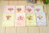 Paper cards factory wholesales