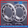 self-aligning deep groove ball bearing manufacturer sales