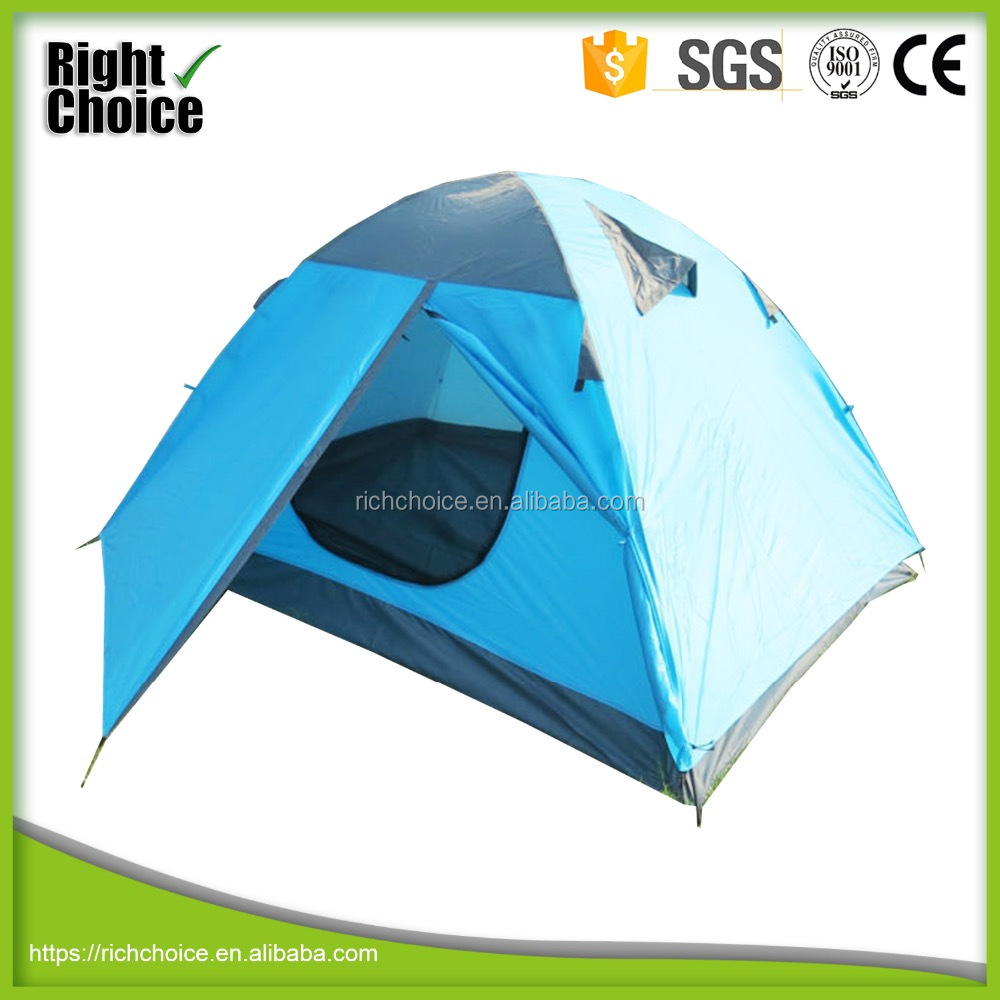Wholesale Weight For Tent Online Buy Best From Tenda Great Outdoor Monodome 2 2016 High Quality 4 People Layer Camping Strongtent Strong