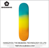 BIGBANG hangzhou mobile styles overboard wholesale bamboo skateboard decks skateboard blank best skateboards cheap price