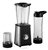 High Quality Hot Sale Mini Electric Variable 3 in 1 Travel Blender/Smoothie Maker