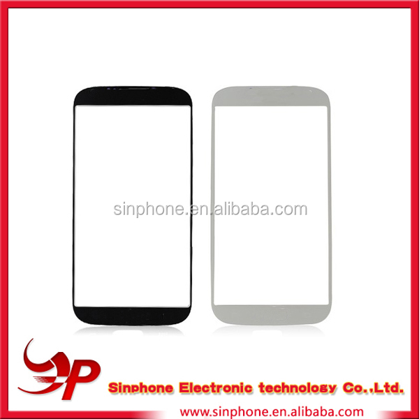 Replacement For Samsung Galaxy S4 Touch Panel Front Glass i9500 i9505