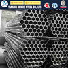 ASTM API 5L X42-X80 oil and gas carbon seamless steel pipe/20-30 inch seamless steel pipe
